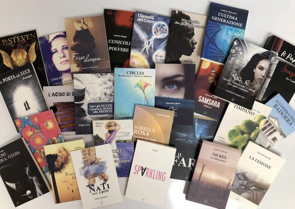 Libri AM
